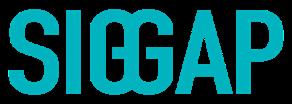 SIGGAP