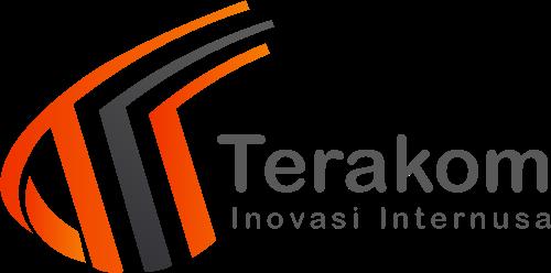 Image Terakom